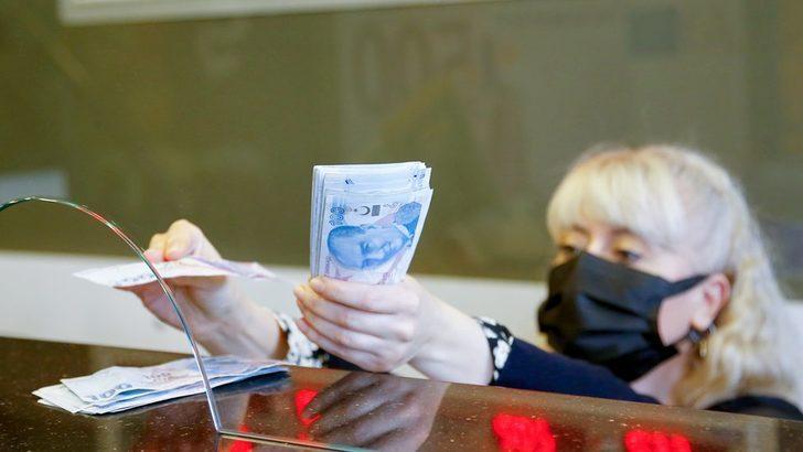 Dolar/TL kuru: Ekonomistler Merkez Bankası'ndaki görev değişikliği ve kur hakkında ne düşünüyor?