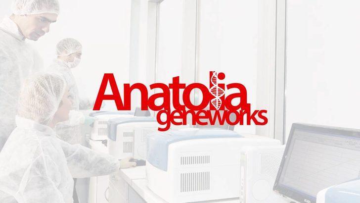 Anatolia Geneworks halka arz ne zaman? İşte Anatolia Geneworks hisse kodu ve fiyatı!