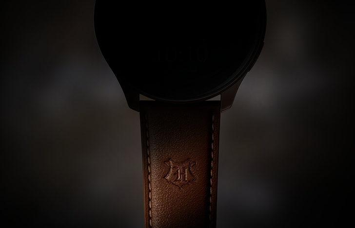 OnePlus Watch Harry Potter Edition geliyor!