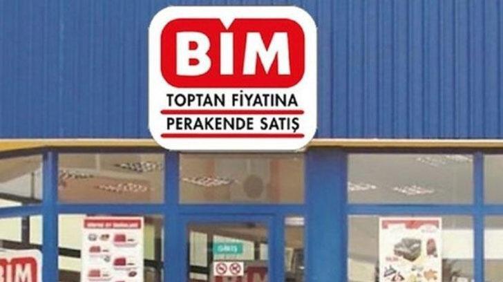 BİM aktüel ürünler listesi! 15 Ekim'de BİM'de hangi ürünler indirimde?
