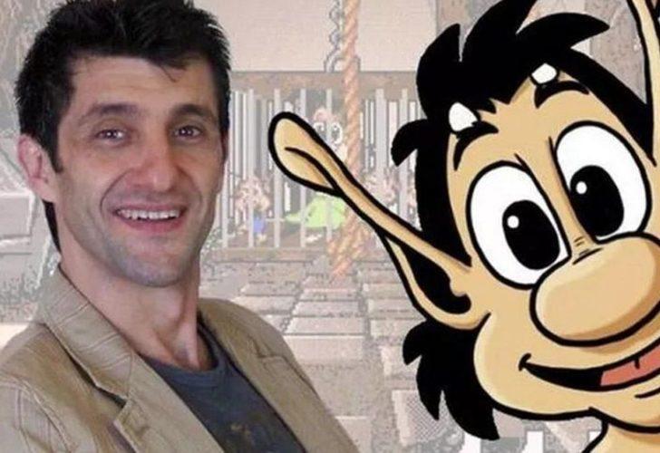 Bir döneme damga vuran Hugo programının sunucusu Tolga Garipoğlu değişimiyle şaşırttı!