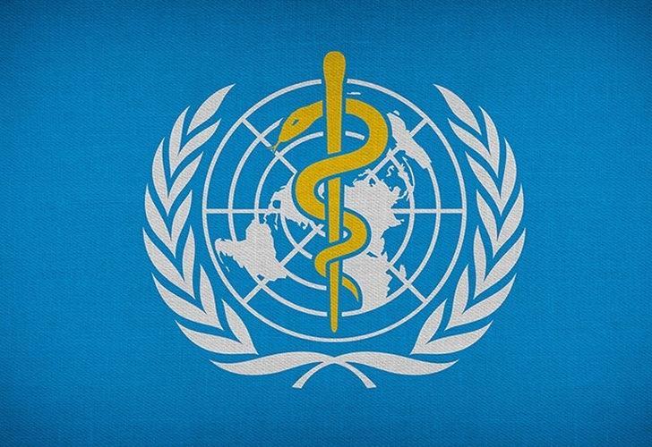 DSÖ: Tüberküloz kaynaklı ölümler ilk kez arttı