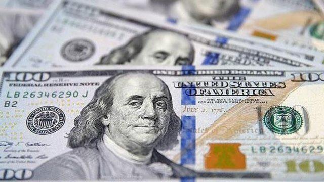 Merkez Bankasının faiz kararı doları nasıl etkileyecek?