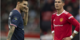Messi ve Ronaldo artık ilk 10'da yok