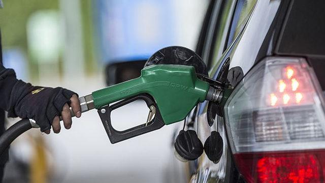 EPGİS duyurdu! Benzin ve motorine zam