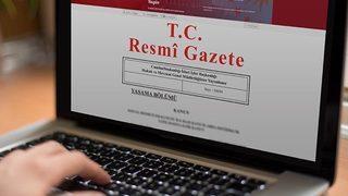 İstanbul İl Müftülüğüne atama