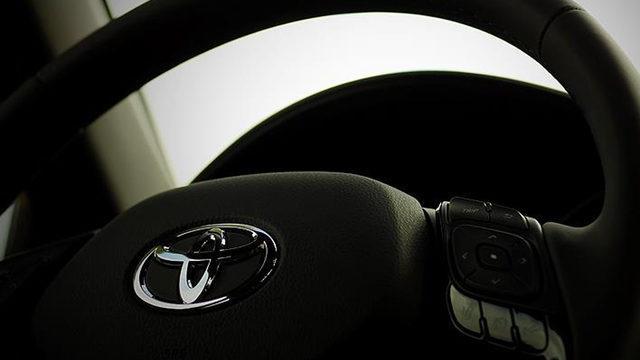 Toyota'dan yeni hamle! Yüzde 15 düşürecekler