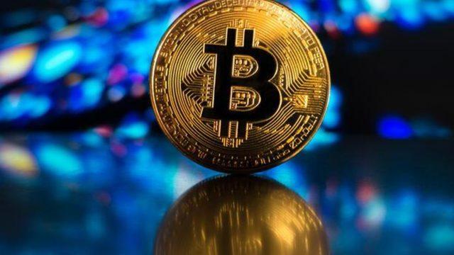 Bitcoin'de flaş gelişme! 62 bin dolar aşıldı