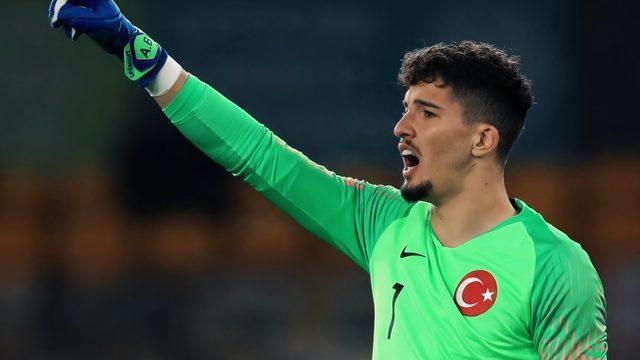 Newcastle United Türk yıldızın peşinde