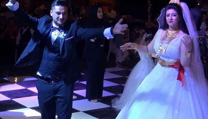 Eşi tarafından darp edilerek öldürüldü! Cenazede şoke eden tepki thumbnail