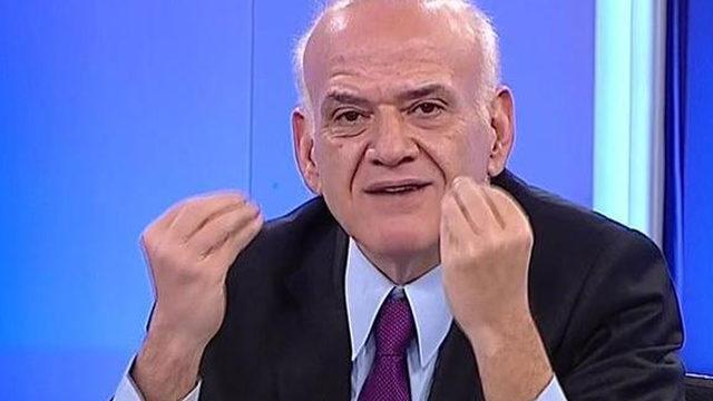 Ahmet Çakar'dan olay iddia! Her şeyi açıkladı