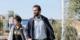 İran, Oscar adayı belirledi! Yeniden 'Farhadi' dediler