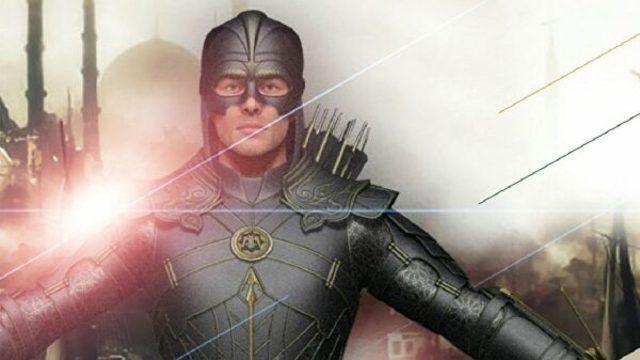 İlk Türk Süper Kahraman Evreni T-World ne zaman çıkacak?
