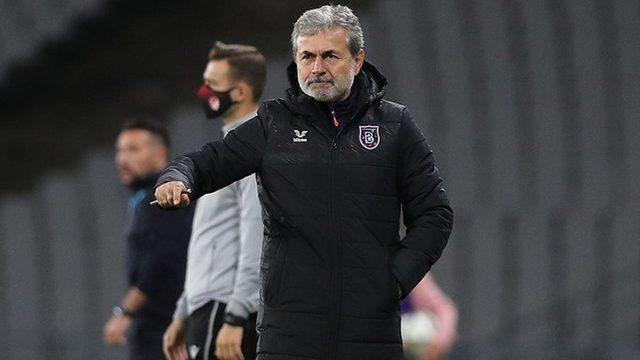 Süper Lig ekibinde Aykut Kocaman süprizi