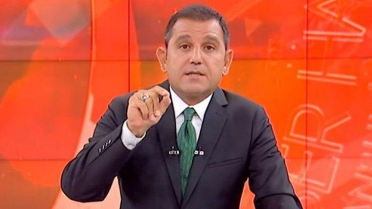 Fatih Portakal'dan AK Parti'deki istifalarla ilgili olay yorum
