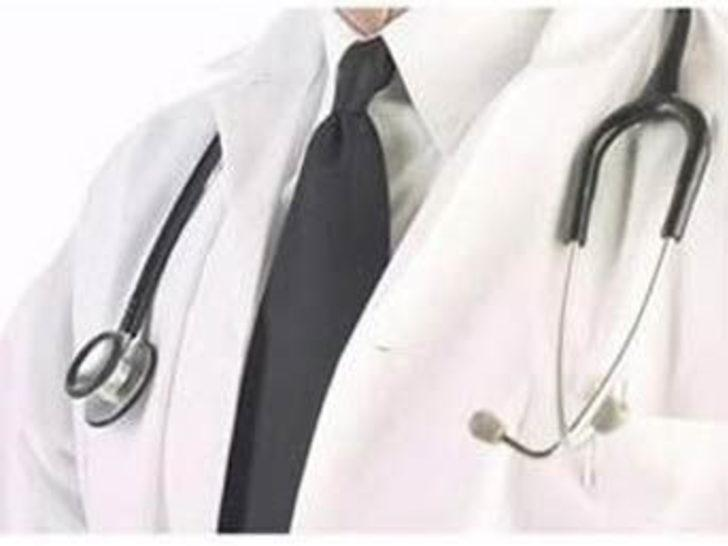 İlaç yolsuzluğunda 32 doktora gözaltı