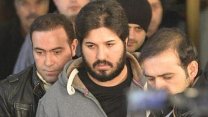 Reza Zarrab davasında kritik gelişme