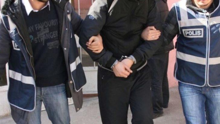 Gazeteci Operasyonları Sürüyor: 12 Gazeteci Gözaltında