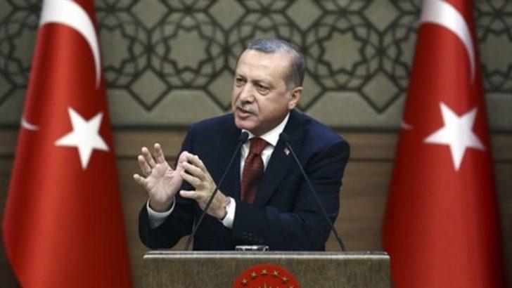 'Erdoğan idam için referandum yapmak isterse...'