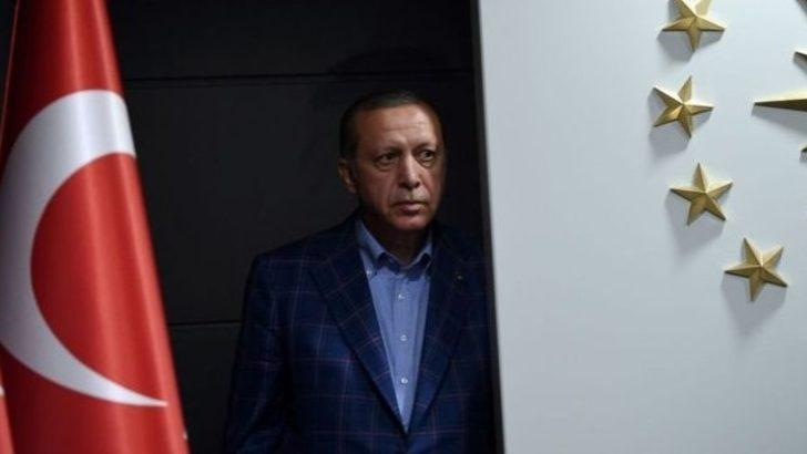 Times'tan olay yazı: Üsküdar'daki referandum sonucu 'sembolik darbe'