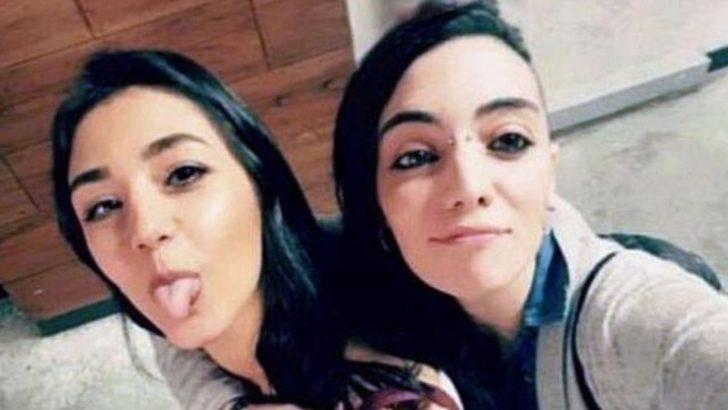 Kaçak giriş yapan pasaportsuz lezbiyen çift Türkiye'yi suçladı