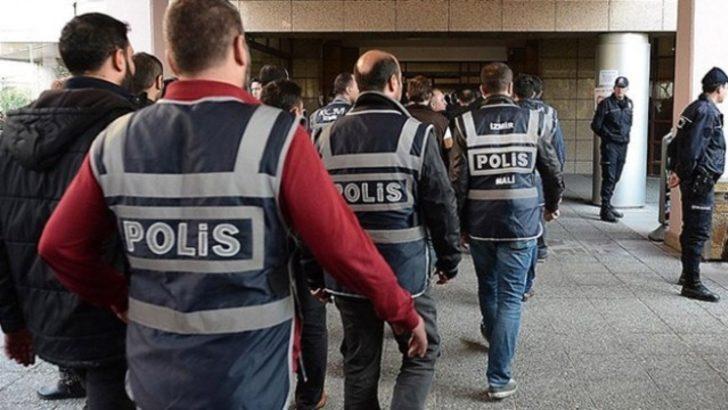 'FETÖ'de operasyon sırası siyasetçilere geldi'