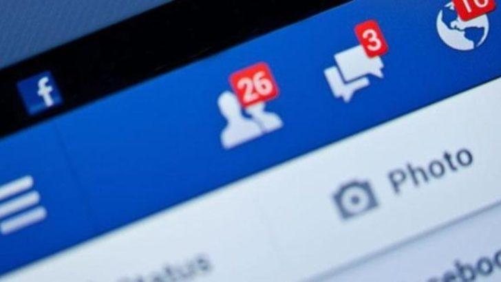 Times: Facebook çocuk pornosu yayınlıyor