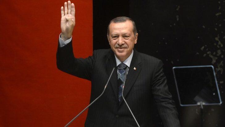 ABD'li yetkiliden Erdoğan açıklaması: Büyük kayıp olmaz
