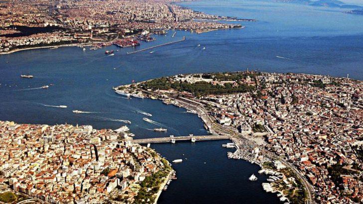 İstanbul'un kaç yılı kaldı! Büyük deprem için tarih verdi