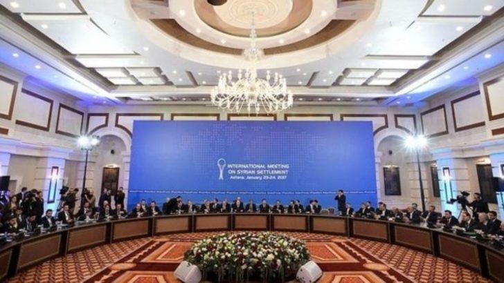 'Türkiye, Rusya ve İran'ın anlaşmasında hala birçok soru işareti var'
