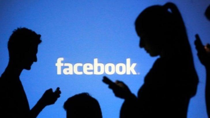 Tayland'dan Facebook'a uyarı: Monarşiyi eleştiren içeriği kaldırın