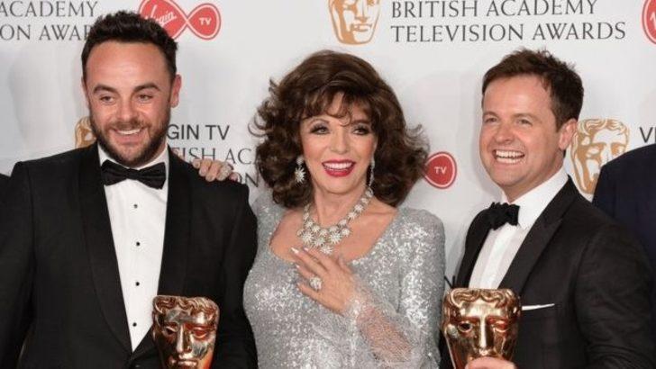 BAFTA töreninde cinsiyetçilik vurgusu