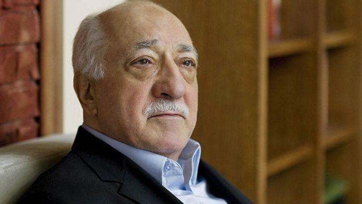 Gülen, Erdoğan'ın ABD'ye gittiği gün Washington Post'a yazdı