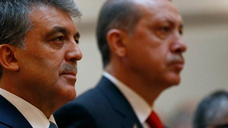 Abdullah Gül ve Erdoğan arasındaki ipler böyle koptu