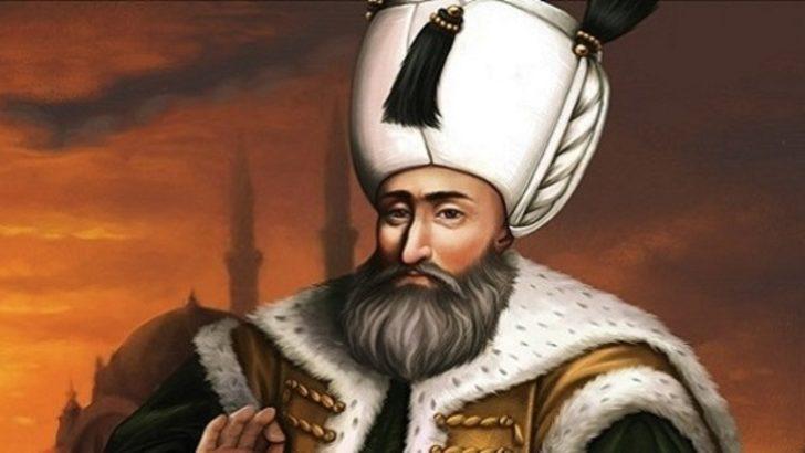 Kanuni Sultan Süleyman'ın Endonezya'ya gönderdiği toplar Hollanda'da çıktı!