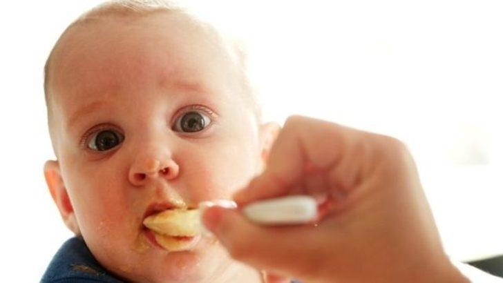 'Sağlıklı beslenme' takıntısı yüzünden bebeklerini öldüren çifte dava