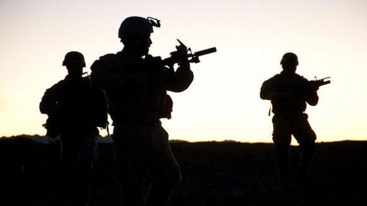 Afganistan'da devlet televizyonuna saldırı: 2 ölü