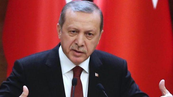 'Newsweek, katil fotoğrafı yerine Erdoğan fotoğrafı kullandı' iddiası