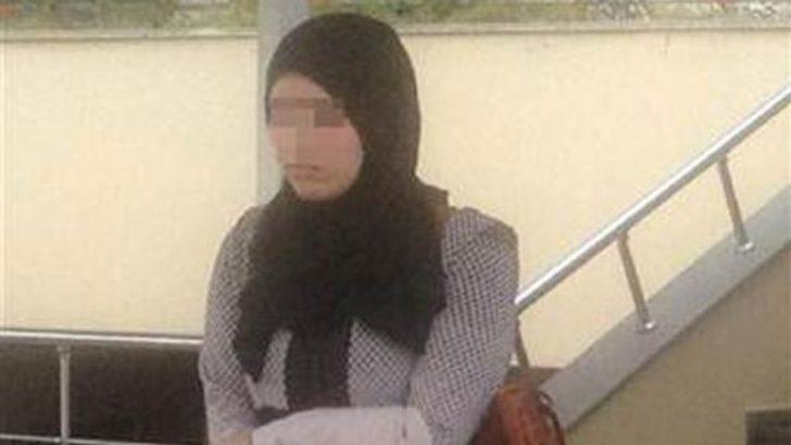 Karısı ihbar edince Antalya'da yakalanmıştı! Mahkeme kararını açıkladı