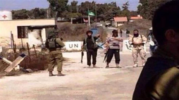 İsrail'in El-Kaide ile işbirliğini ifşa eden kişiye 14 yıl hapis
