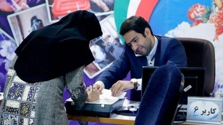 İran cumhurbaşkanlığı seçimleri: Bilmeniz gereken 5 şey
