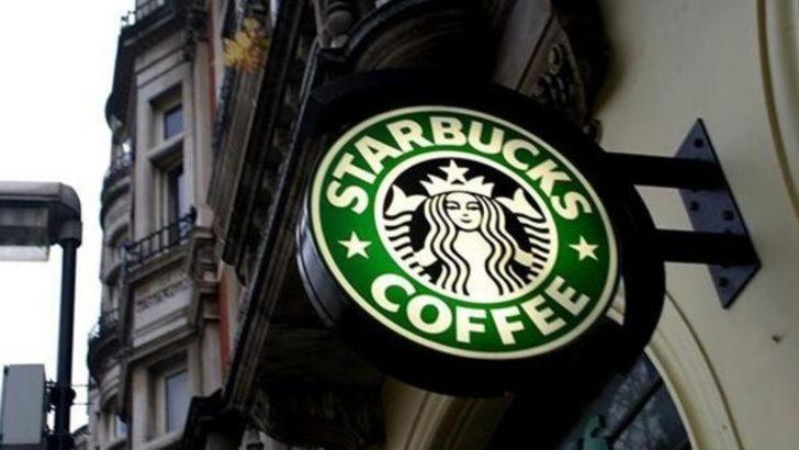 Starbucks 357 bin TL 'fırlayan kapak' tazminatı ödeyecek