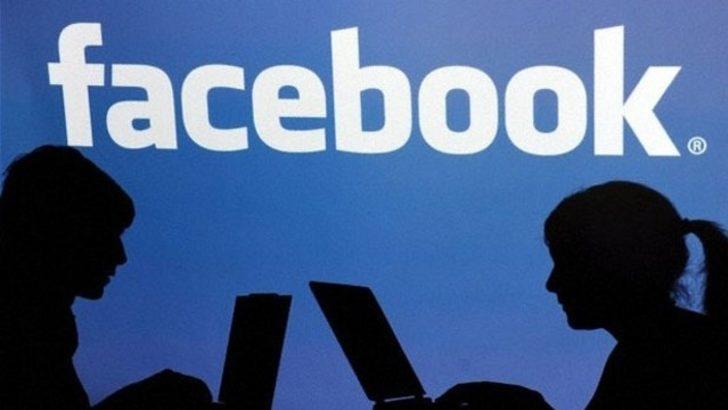 Facebook messenger için yeni özellik geldi