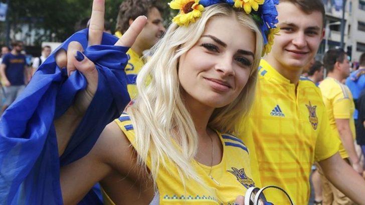 Ukraynalı dolandırıcı gelinin kurbanı olmak istemeyenler bunlara dikkat etmeli