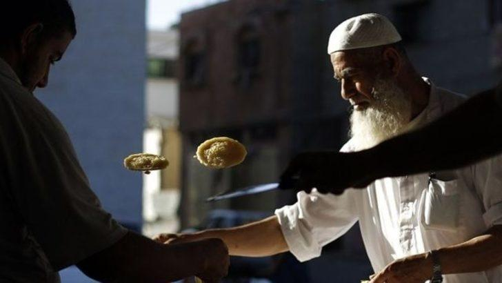 Yargıç Ramazan boyunca boşanmayı yasakladı