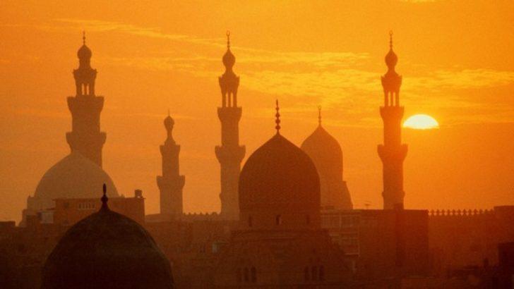 Mısır'da tartışmalı oruç fetvası: Zenginler için zorunlu, fakirler içinse gönüllü
