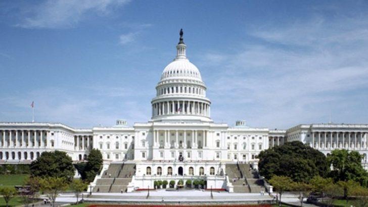 Beyaz Saray'da 5 ayda ikinci büyük istifa