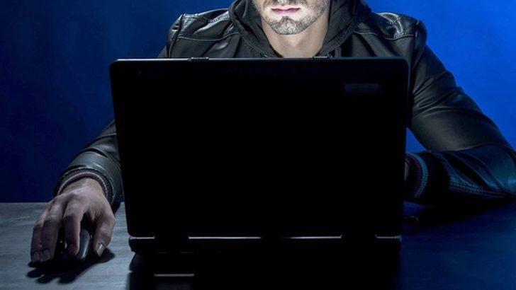 WannaCry Hackerları ne kadar para topladı?