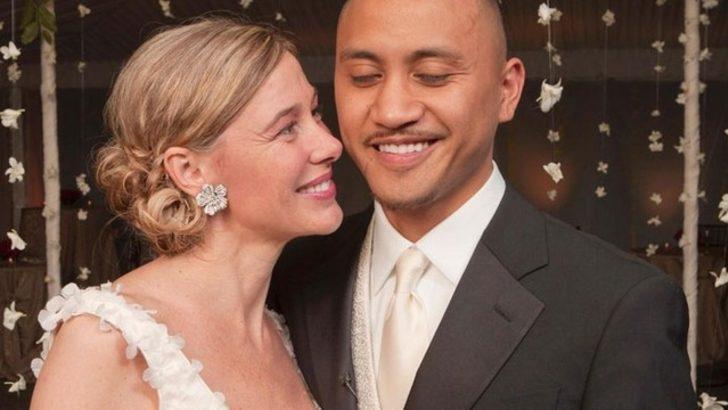 34 yaşındaki kadın öğretmen 12 yaşındaki öğrencisiyle evlendi