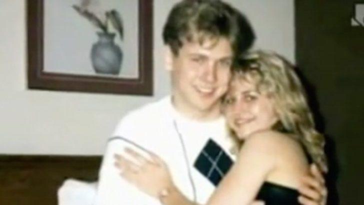 Kan donduran olay: Eşi bakire değil diye baldızına tecavüz etti